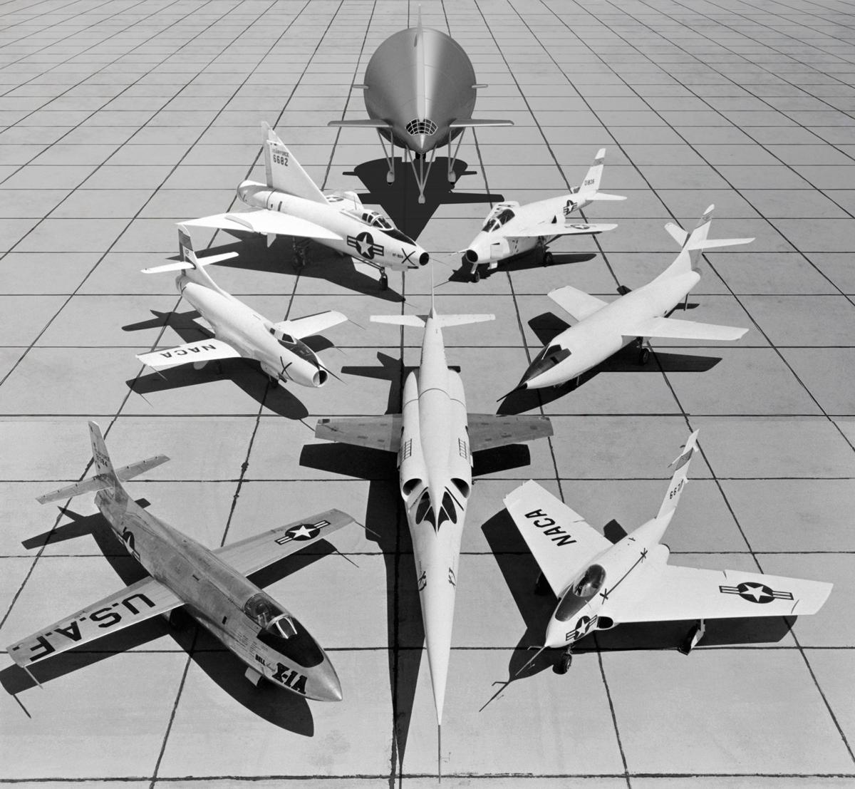x1-sb-with-xplanes-1200