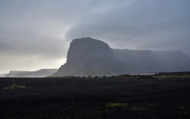 Waiting for Bárðarbunga_03