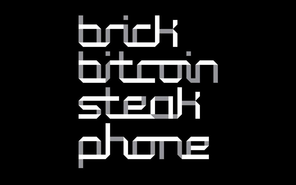 Bitcoinethereum mining contractscryptonewsnet