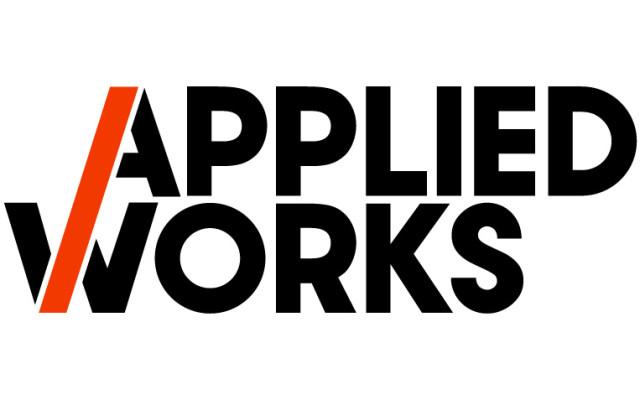 noid-appliedworks-logo