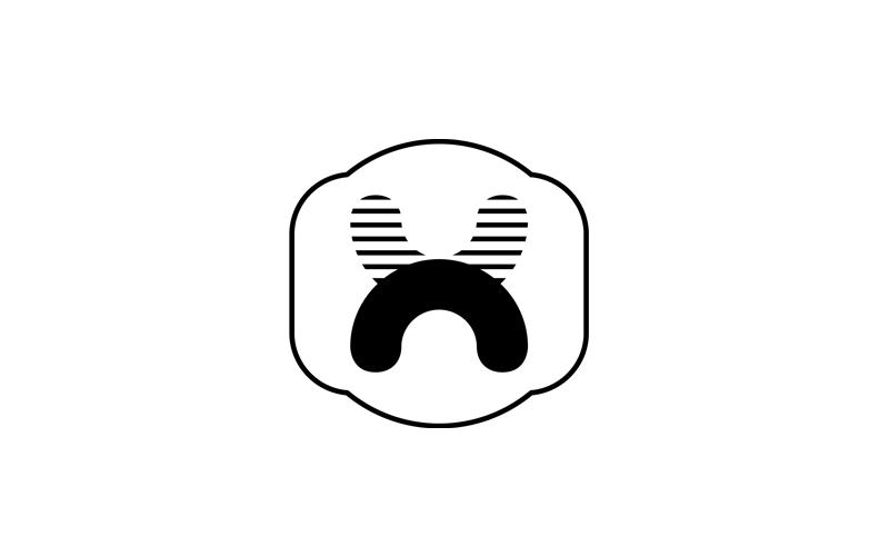 noid-nexus_logo_800x500