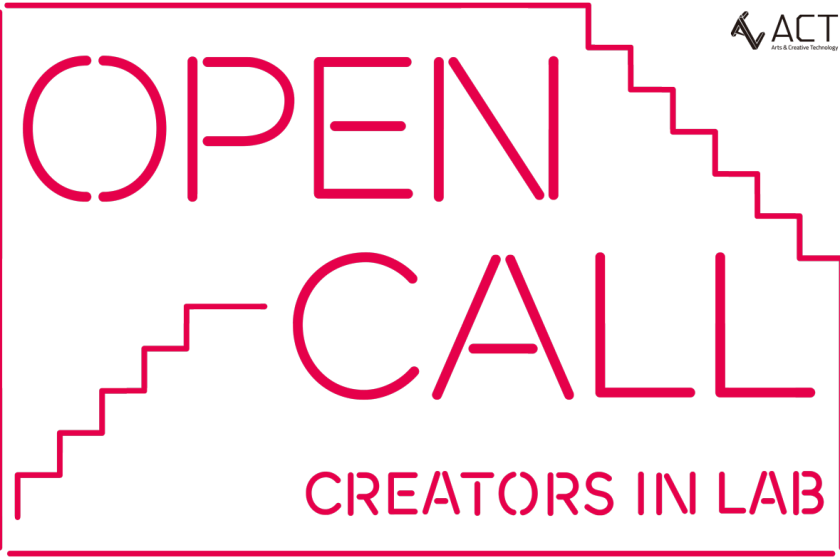 opencall_ACT