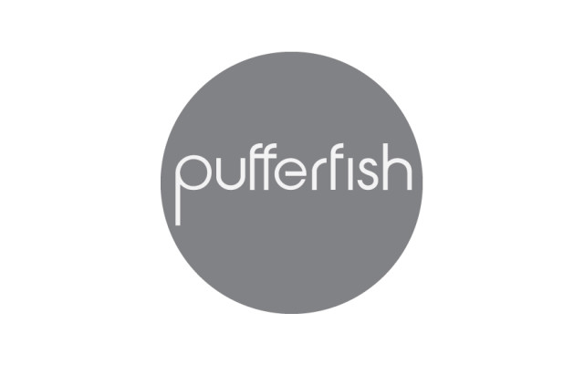 putterfish
