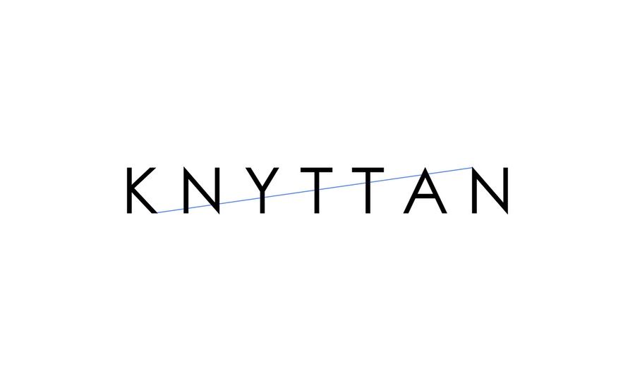KnyttanLogo-BLUE-01 copy