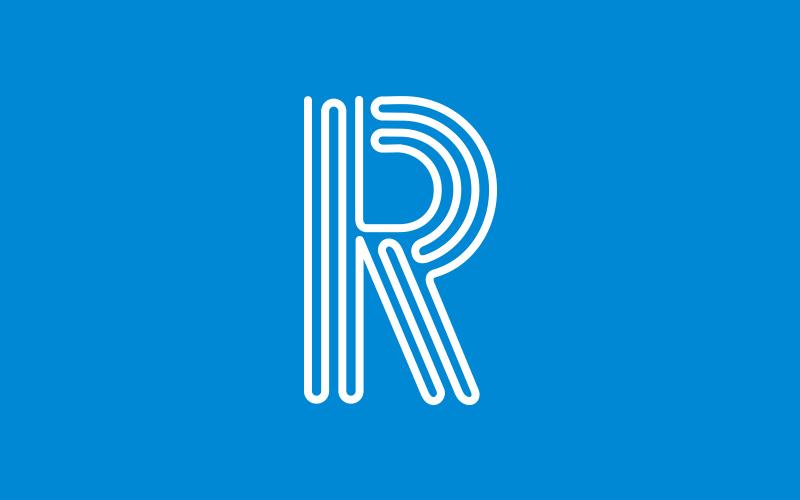 noid-Represent_Blue