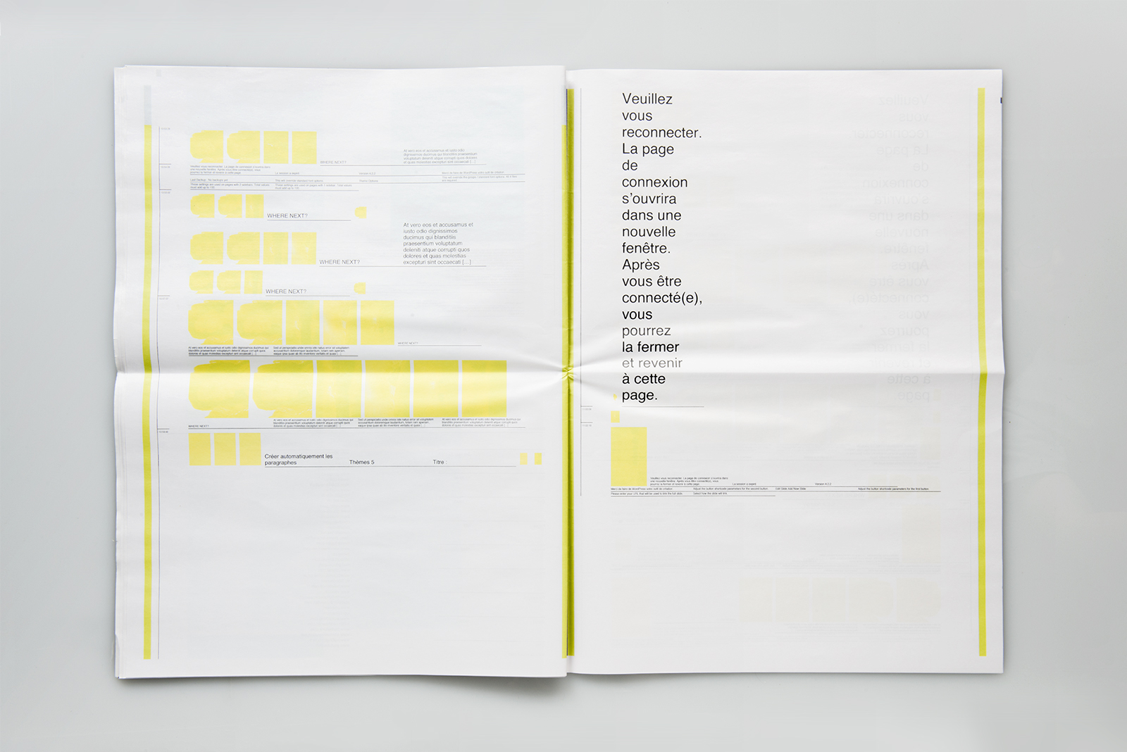 chrome extension print page to pdf