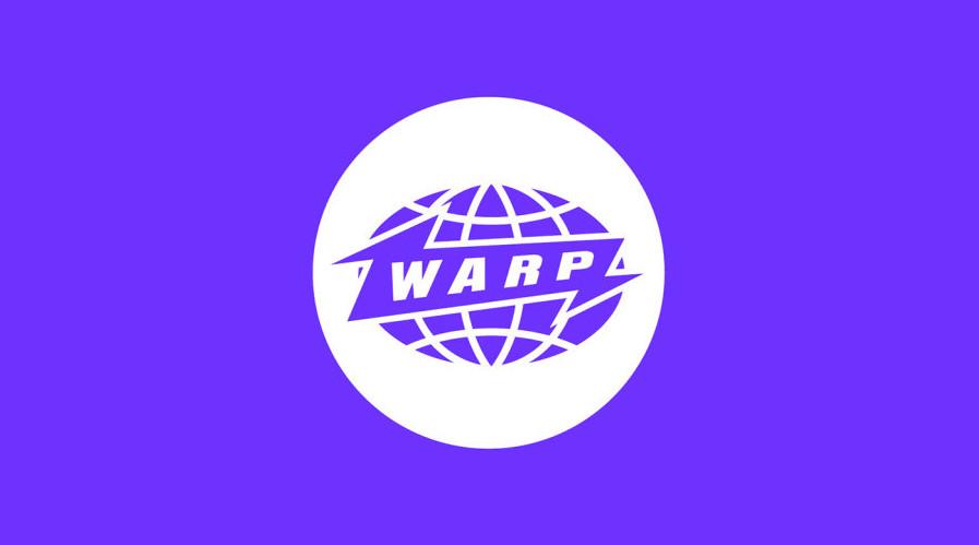 noid-Warp_HelloMe_Grid_01