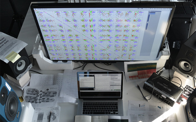 noid-dataaesthetics_news