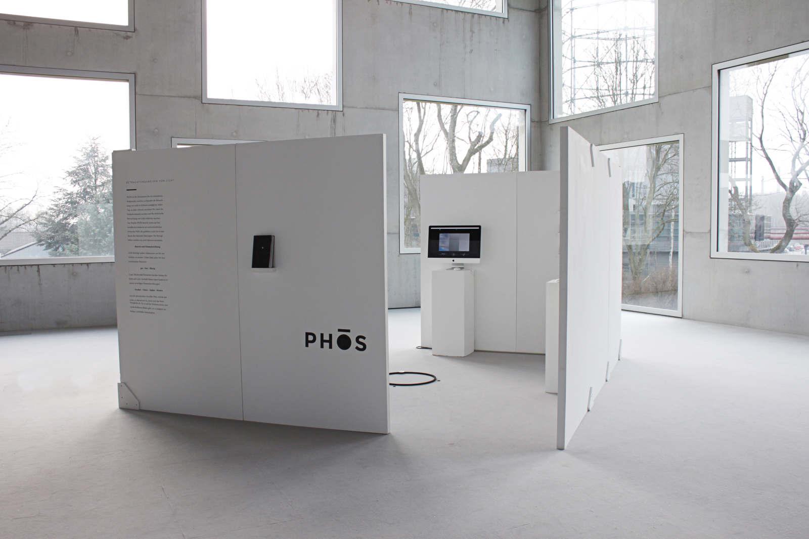 phos4_1600_c