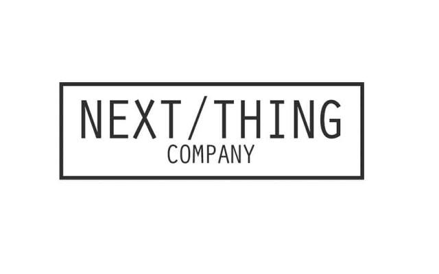 nextthing