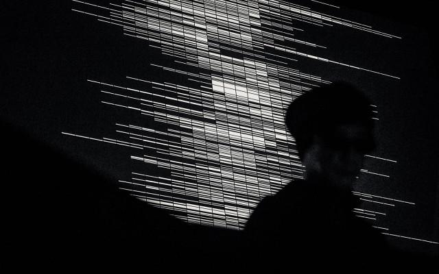 ACT2015_performance_Ikeda