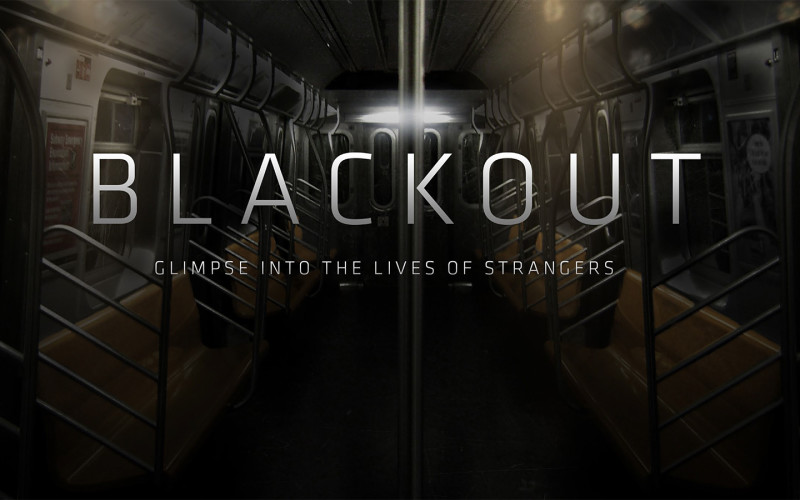 blackout-title