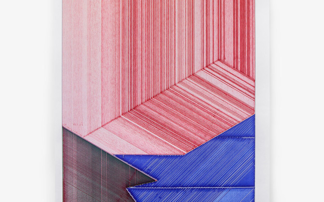 superficie-miguel_nobrega-plausible_spaces-02a