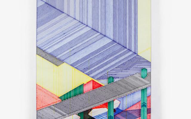 superficie-miguel_nobrega-plausible_spaces-03a