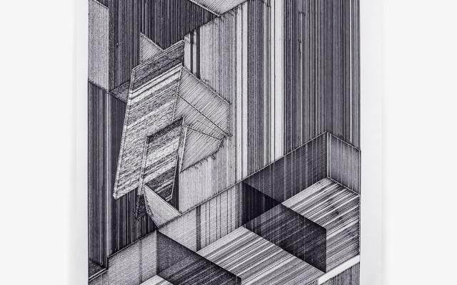 superficie-miguel_nobrega-plausible_spaces-04a