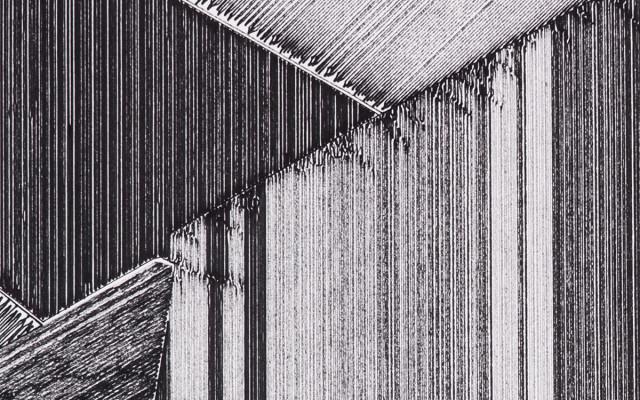superficie-miguel_nobrega-plausible_spaces-04c