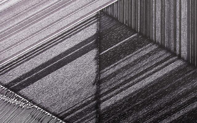 superficie-miguel_nobrega-plausible_spaces-04d