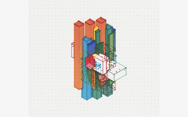 superficie-miguel_nobrega-possible_structures-04a