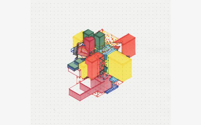 superficie-miguel_nobrega-possible_structures-08a