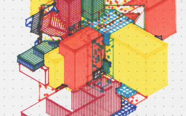 superficie-miguel_nobrega-possible_structures-08b