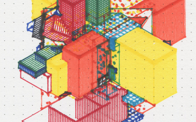 superficie-miguel_nobrega-possible_structures-08b copy