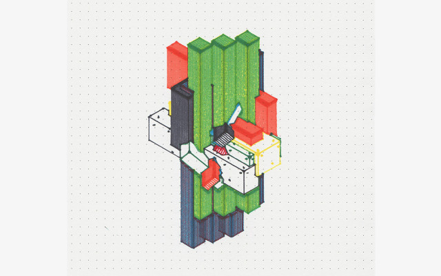 superficie-miguel_nobrega-possible_structures-14a