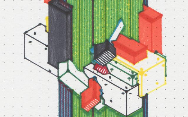 superficie-miguel_nobrega-possible_structures-14b