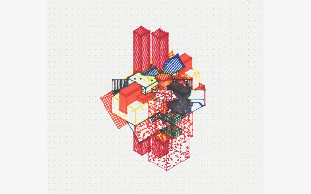 superficie-miguel_nobrega-possible_structures-16a