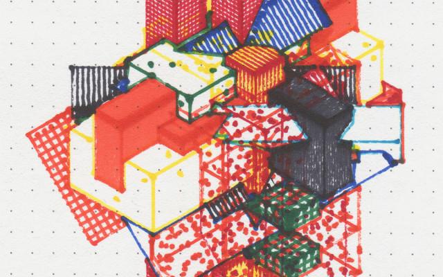 superficie-miguel_nobrega-possible_structures-16b