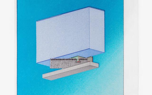 superficie-miguel_nobrega-potential_sculptures-03a