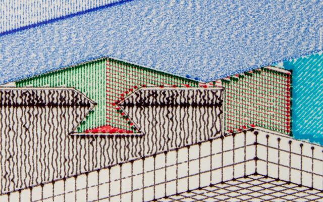 superficie-miguel_nobrega-potential_sculptures-03c
