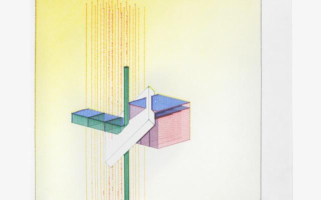 superficie-miguel_nobrega-potential_sculptures-04a