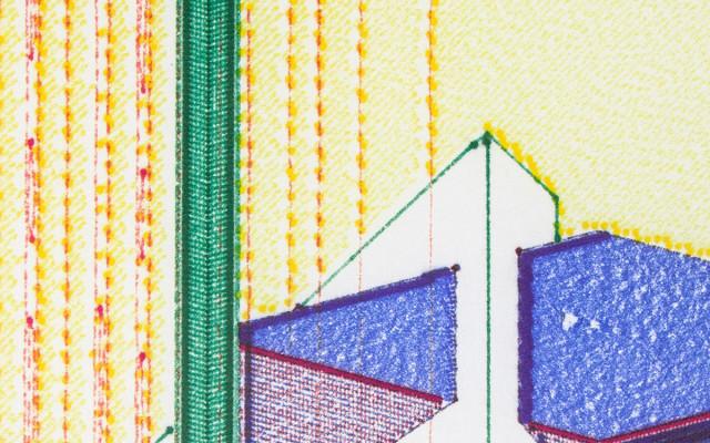 superficie-miguel_nobrega-potential_sculptures-04c_