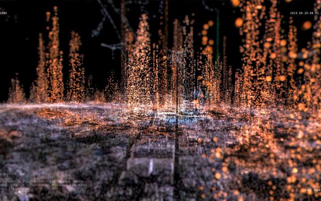 Virtual Depictions - 29