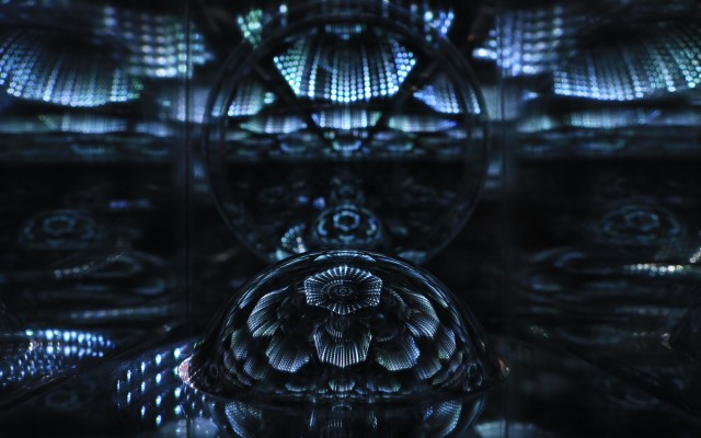 Saturn Submerged_05