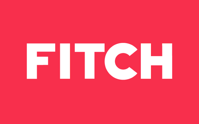 noid-fitch_logo-01