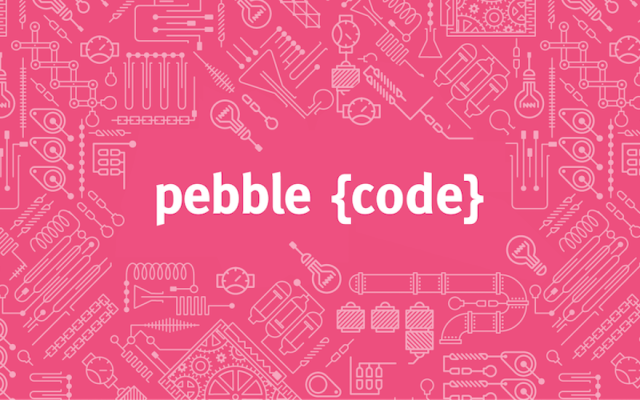 noid-pebble-stack-overflow-hero-v1_copy