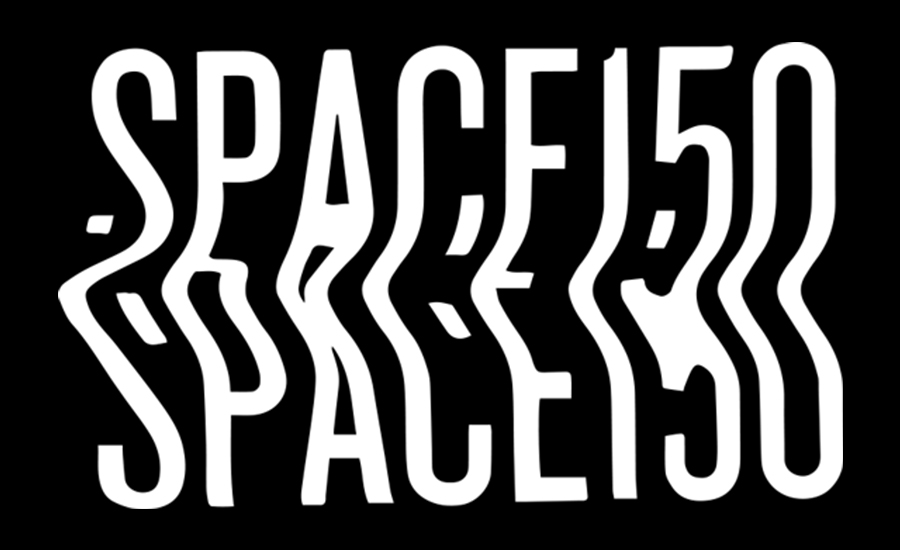 space150