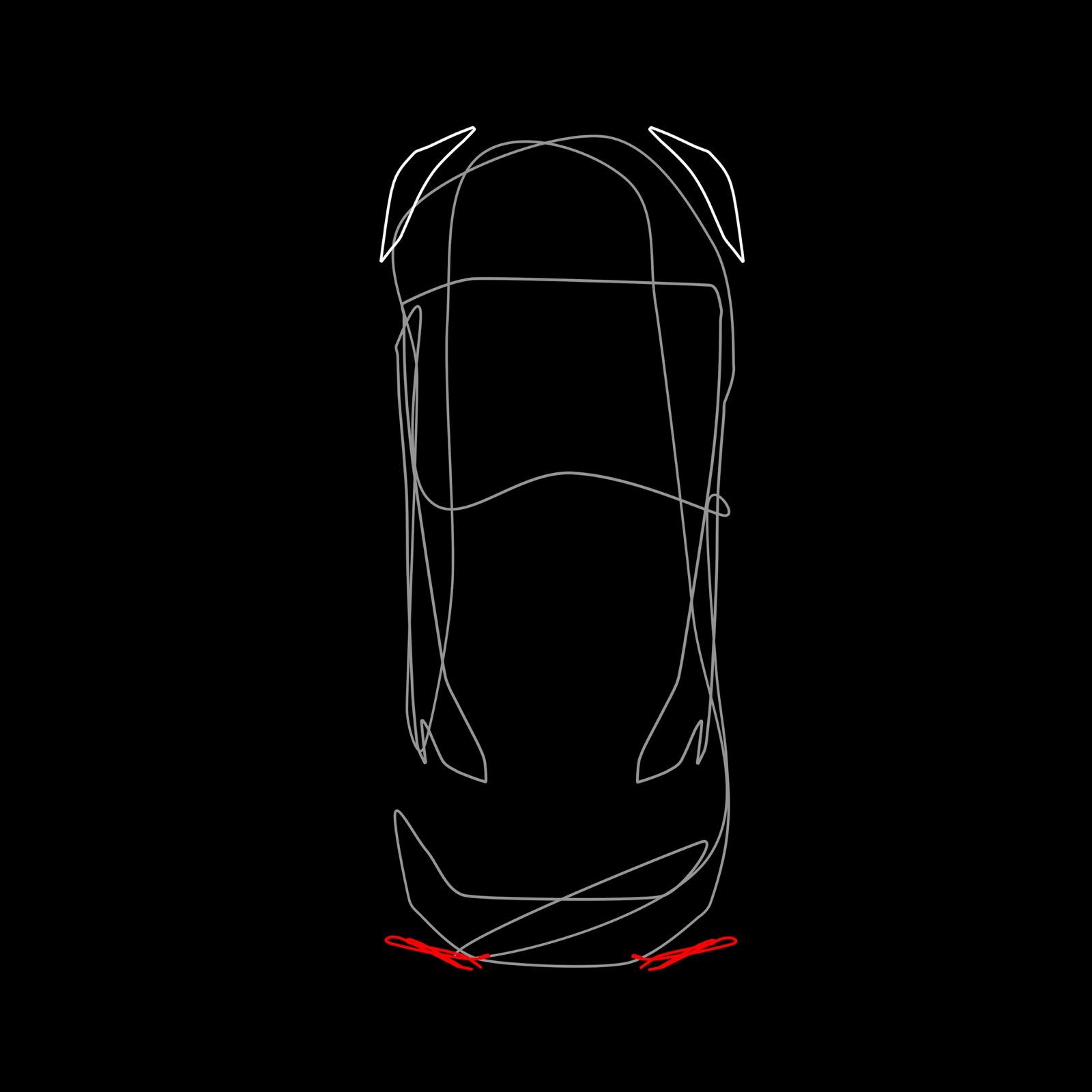 car_sketch_02