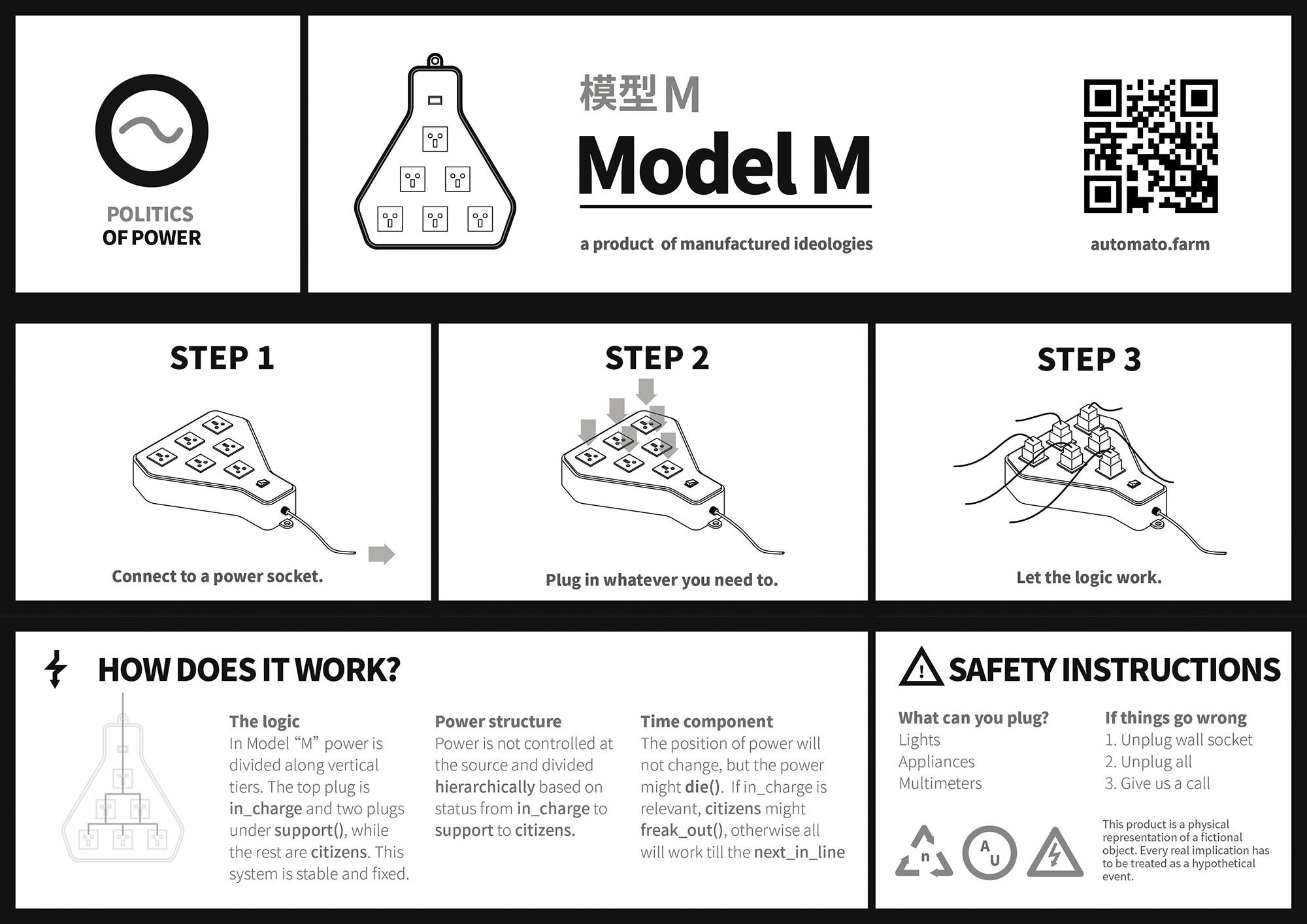 model-m-full
