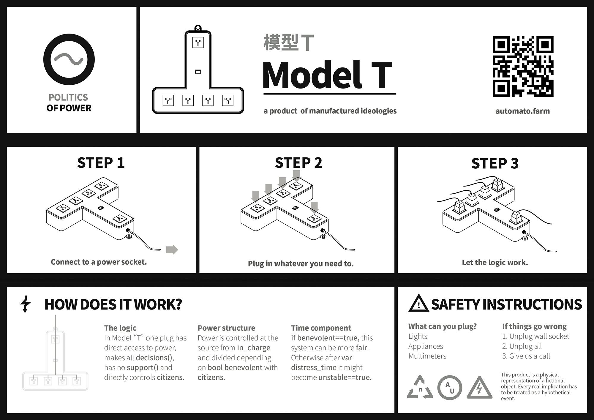 model-t-full