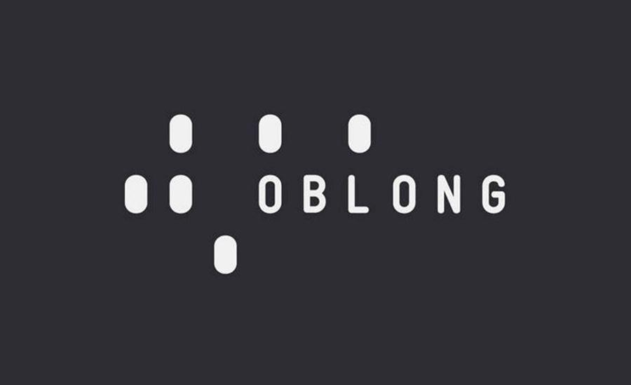 oblong2