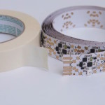 SensorTape – 3D-aware dense sensor network on a roll of tape