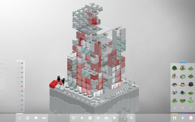 Block'hood - Screen 11