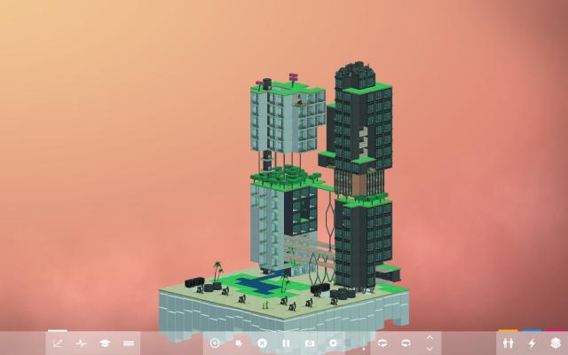 Block'hood - Screen 12