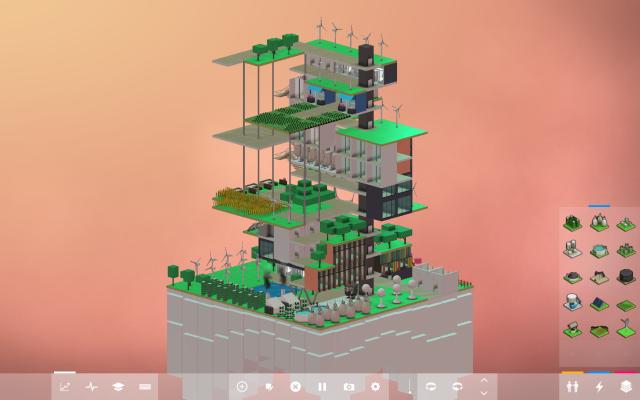 Block'hood - Screen 3