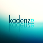 Kadenze: The Future of Creative Education