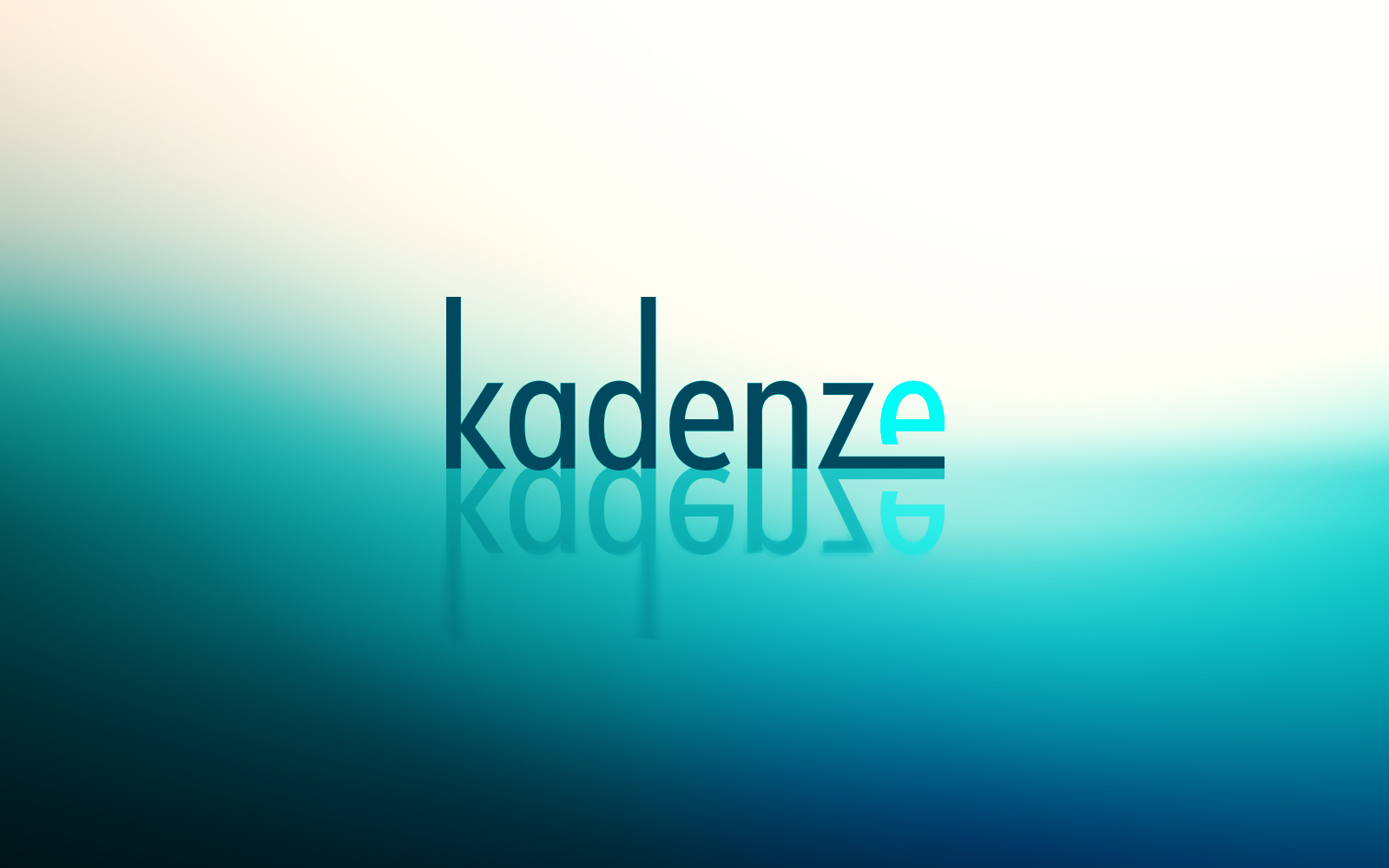 Kadenze Advertorial Header