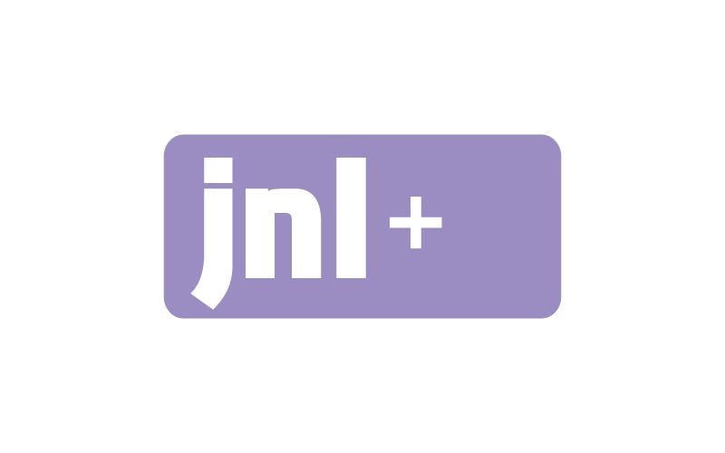 noid-jnl_logo