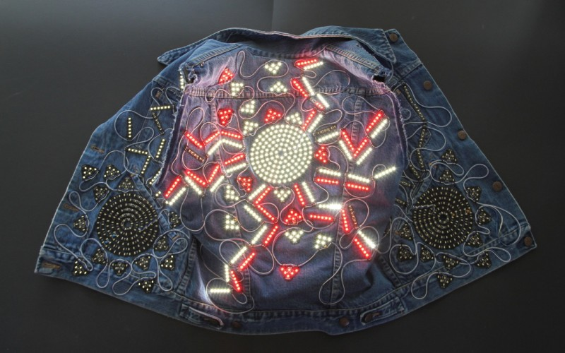 LED-Jacket-on-1280x853